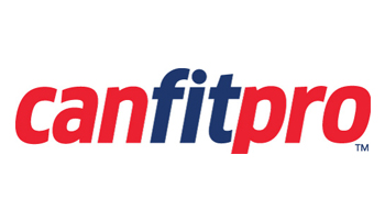 2017 Canfitpro Vancouver Fitness Expo