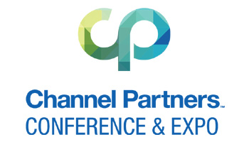 2017 Channel Partners Conference & Expo