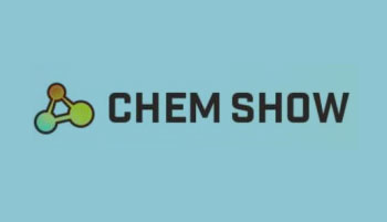 2017 ChemShow - Chemical Process Industries Exposition