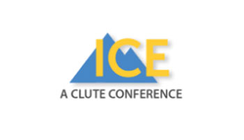 2017 Clute International Conference On Education Las Vegas (ICE)
