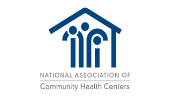 2017 Community Health Institute (CHI) & EXPO - National Association Of Community Health Centers