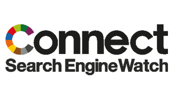 2017 Connect By SEW - Search Engine Watch