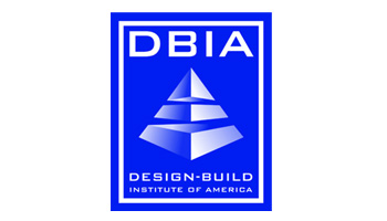 2017 DBIA Design-Build For Water/Wastewater - Design-Build Institute Of America