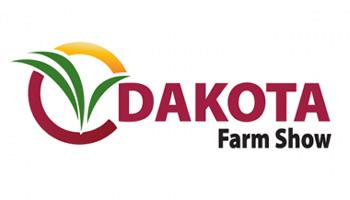 2017 Dakota Farm Show