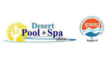 2017 Desert Pool And Spa Show