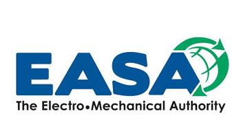 2017 EASA Convention & Exhibition - Electrical Apparatus Service Association, Inc.