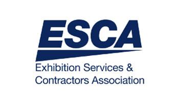 2017 ESCA Annual Business Meeting - Exhibition Services & Contractors Association