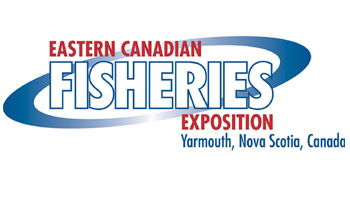 2017 Eastern Canadian Fisheries Exposition