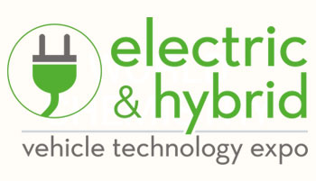 2017 Electric & Hybrid Vehicle Technology Expo