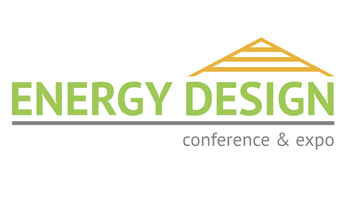 2017 Energy Design Conference & Expo (EDC)