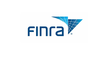 2017 FINRA Annual Conference - Financial Industry Regulatory Authority