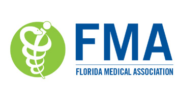 2018 FMA Annual Meeting & Conference - Florida Medical Association