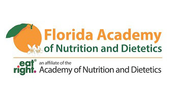 2017 Florida Food & Nutrition Symposium (FL FANS) - Florida Academy Of Nutrition And Dietetics