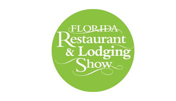 2017 Florida Restaurant & Lodging Show