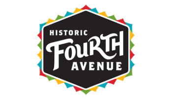 2017 Fourth Avenue Winter Street Fair