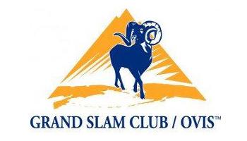 2017 GSCO Slam Quest Convention - Grand Slam Club/Ovis