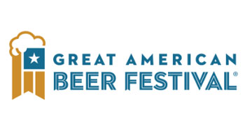 2017 Great American Beer Festival (GABF)