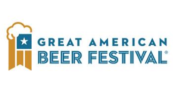 2017 Great American Beer Festival (GABF)