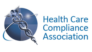 2017 HCCA Compliance Institute - Health Care Compliance Association