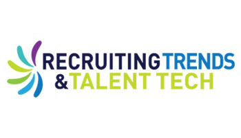 2017 Human Resource Executive Talent Acquisition Tech Conference & Recruiting Trends Conference