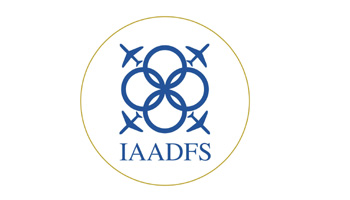 2017 IAADFS Duty Free Show Of The Americas - International Association Of Airport Duty Free Stores
