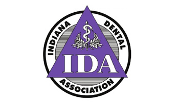 2017 IDA Annual Session & IUSD Alumni Dental Conference - Indiana Dental Association / Indiana University School Of Dentistry Alumni Association