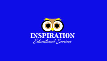 2017 IES Educators Destination Conference - Inspiration Educational Services