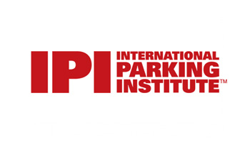 2017 IPI Conference & Expo - International Parking Institute