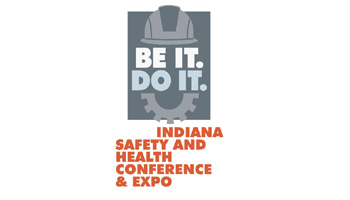 2017 Indiana Safety & Health Conference Expo