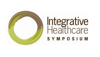 2017 Integrative Healthcare Symposium