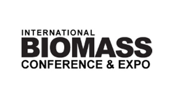 2018 International BIOMASS Conference & Expo