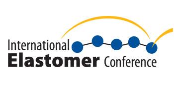 2017 International Elastomer Conference