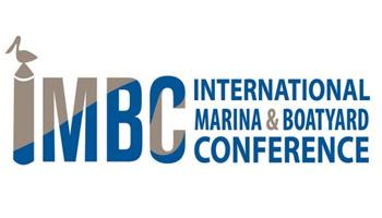 2017 International Marina & Boatyard Conference (IMBC)
