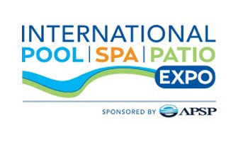 International Pool | Spa | Patio Expo (PSP)