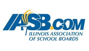 2017 Joint Annual Conference Of IASB/IASA/IASBO - Illinois Association Of School Boards/Illinois Association Of School Administrators/Illinois Association Of School Business Officials