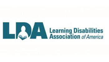2017 LDA Annual International Conference - Learning Disabilities Association Of America