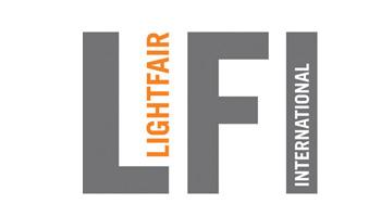 2017 LIGHTFAIR International