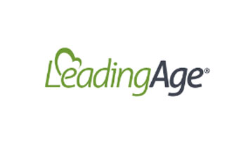 2017 LeadingAge Annual Meeting & EXPO