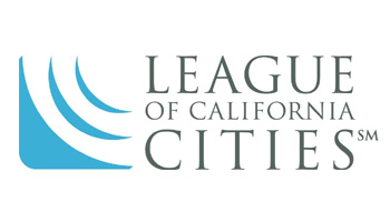 2017 League Of California Cities Annual Conference & Expo