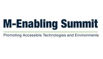 2018 M-Enabling Summit