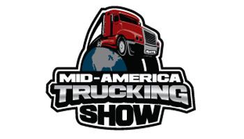 MATS 2018 - Mid-America Trucking Show