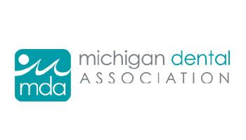 2017 MDA Annual Session - Michigan Dental Association