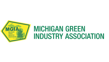 MGIA Annual Trade Show & Convention - Michigan Green Industry Association
