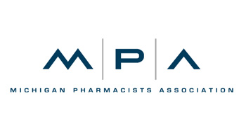 MPA Annual Convention & Exposition - Michigan Pharmacists Association