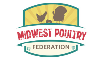 2017 MPF Convention - Midwest Poultry Federation