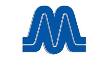 MSC Training Symposium - Measurement Science Conference