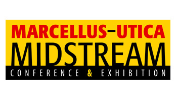 2017 Marcellus-Utica Midstream Conference & Exhibition