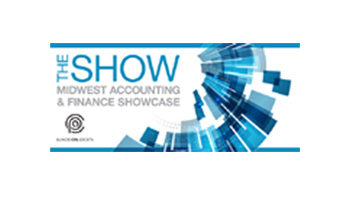 2017 Midwest Accounting & Finance Showcase
