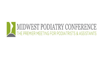 2017 Midwest Podiatry Conference