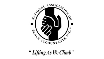 2017 NABA Annual National Convention & EXPO - National Association Of Black Accountants
